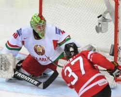 сборная России встретится со сборной Норвегии