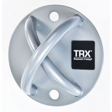 Крепление TRX Xmount